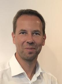 Stephan Gordzielik