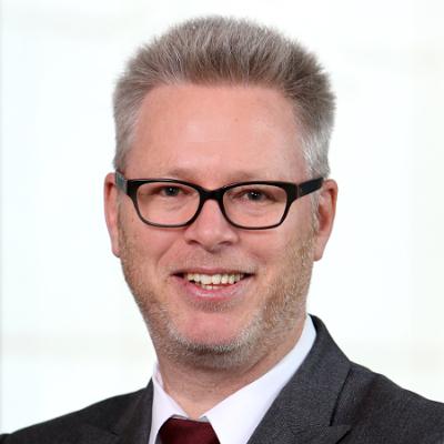 Eric Stettiner