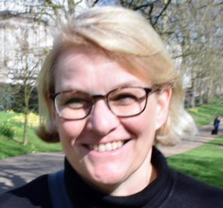 Christine Früchtnicht