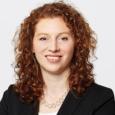 Regina Haas-Hamannt