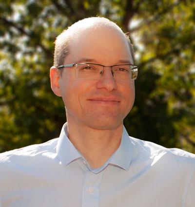 Björn Falszewski