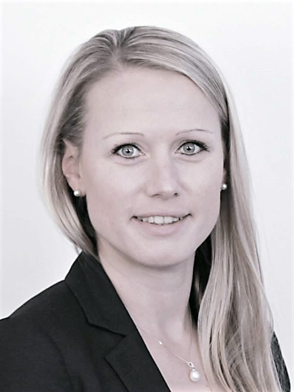 Christina Schunk